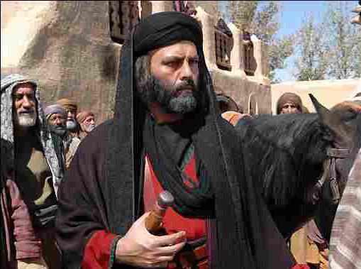 داستان آدینه (۱۱): عاقبت اشقیا یا روایت انتقام مختار