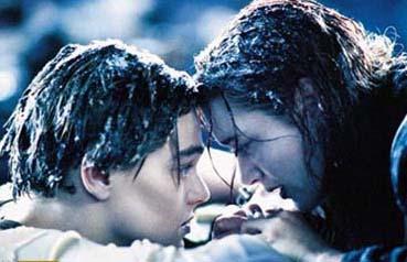 «تایتانیک» (Titanic) محصول 1997