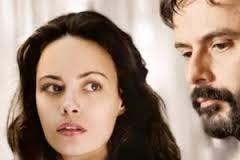 همه چیز درباره فیلم «گذشته» ساخته جدید اصغر فرهادی