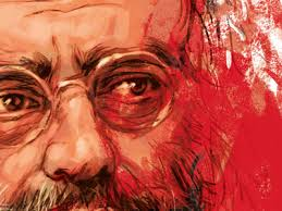 گفتگویی تازه با مسعود کیمیایی