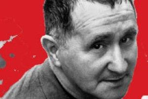 «نوشتن و رئالیسم»؛ مقاله ای از برتولت برشت