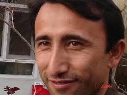 محمد یعقوب یسنا