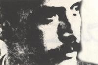 داستان آدینه(۱۴): «خواب خون» اثر بهرام صادقی